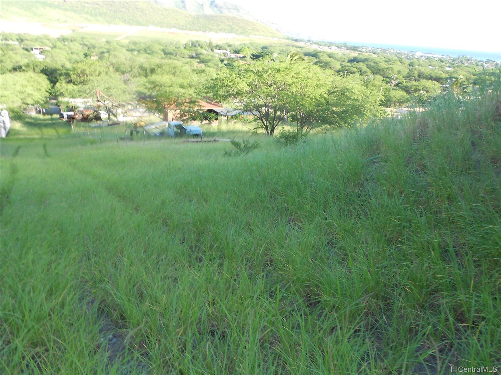 87-560  Hakimo Road Maili, Leeward home - photo 22 of 24