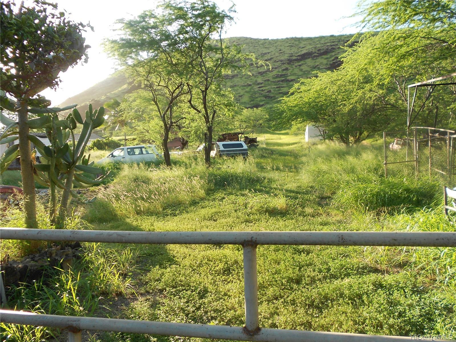 87-560  Hakimo Road Maili, Leeward home - photo 23 of 24
