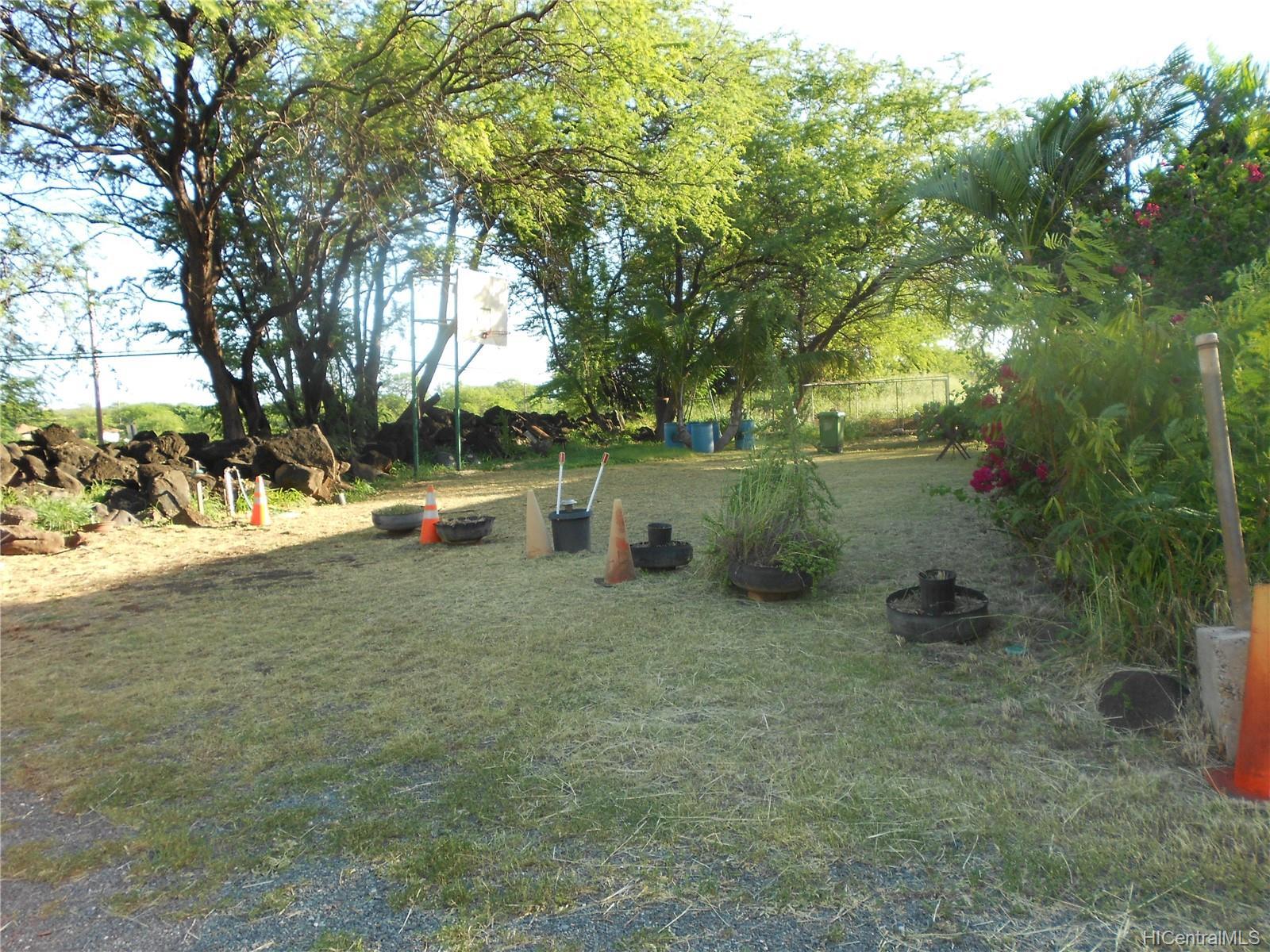 87-560  Hakimo Road Maili, Leeward home - photo 24 of 24
