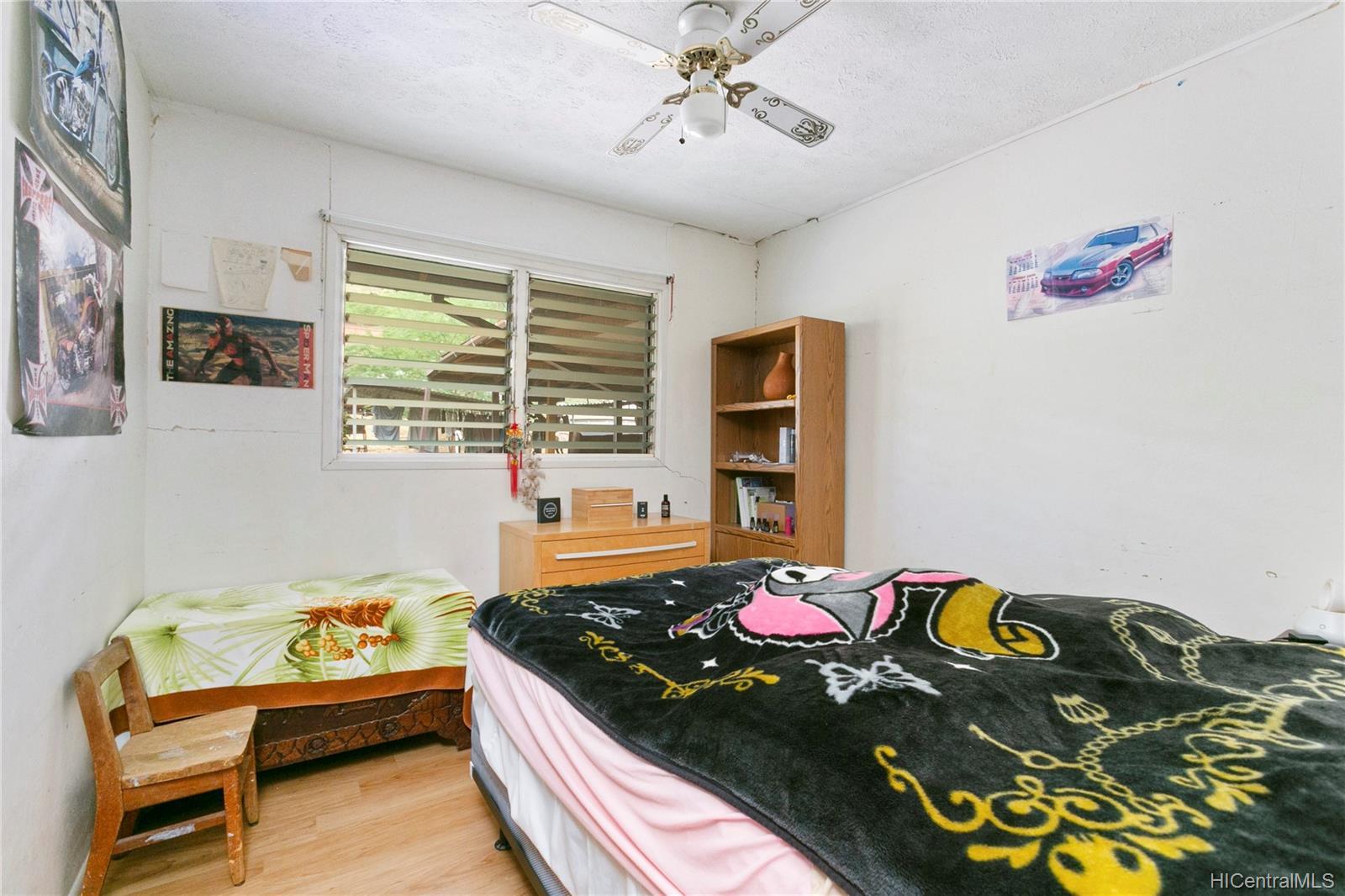 87-560  Hakimo Road Maili, Leeward home - photo 9 of 24
