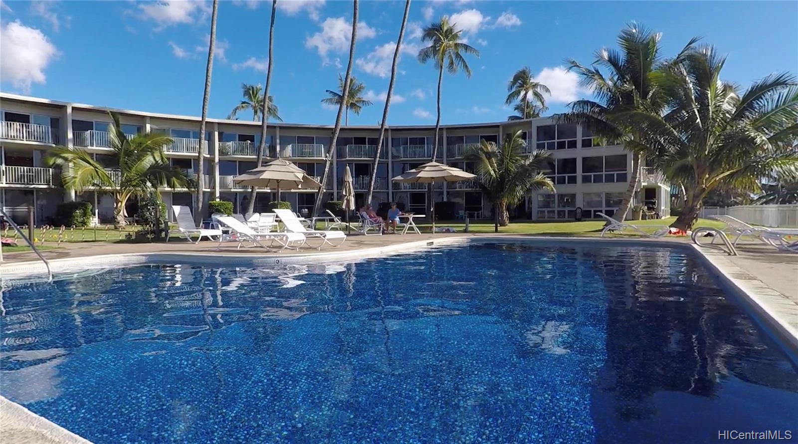 Maili Cove condo # 211, Waianae, Hawaii - photo 16 of 25