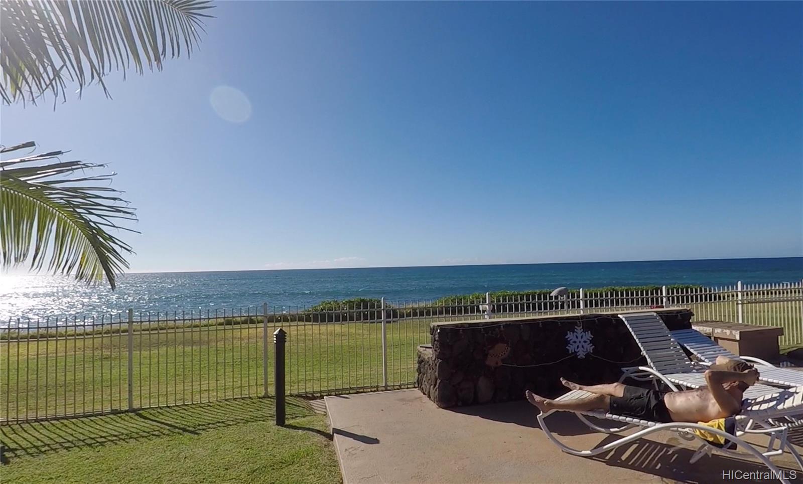 Maili Cove condo # 211, Waianae, Hawaii - photo 18 of 25