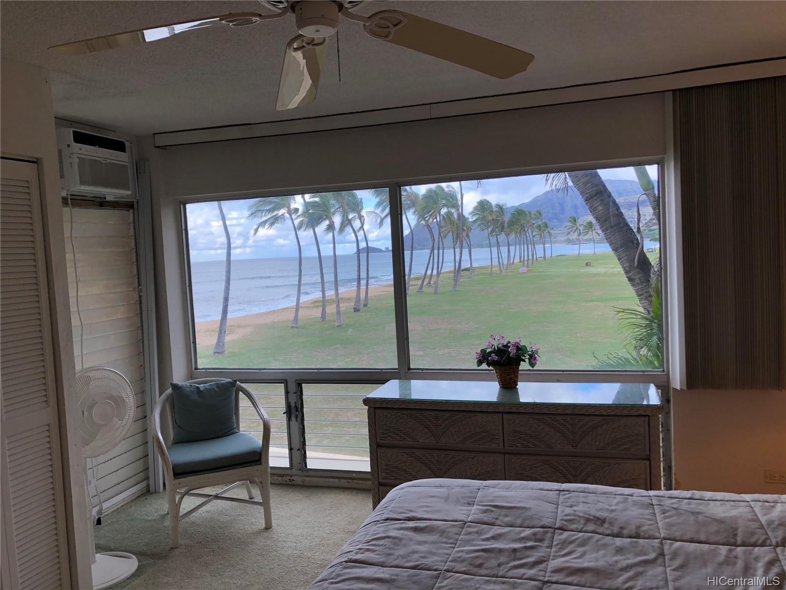 Maili Cove condo # 221, Waianae, Hawaii - photo 19 of 25