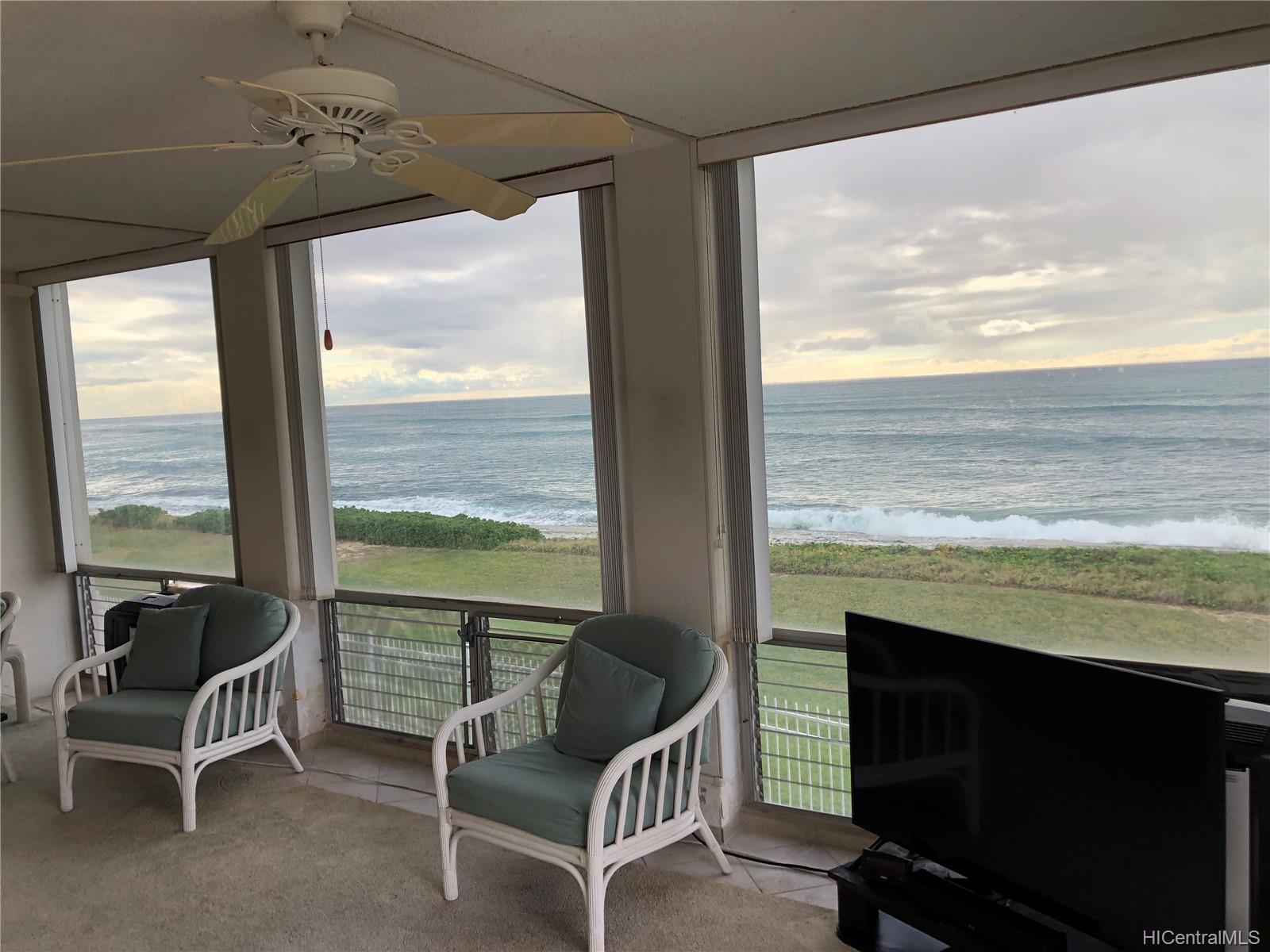 Maili Cove condo # 221, Waianae, Hawaii - photo 4 of 25