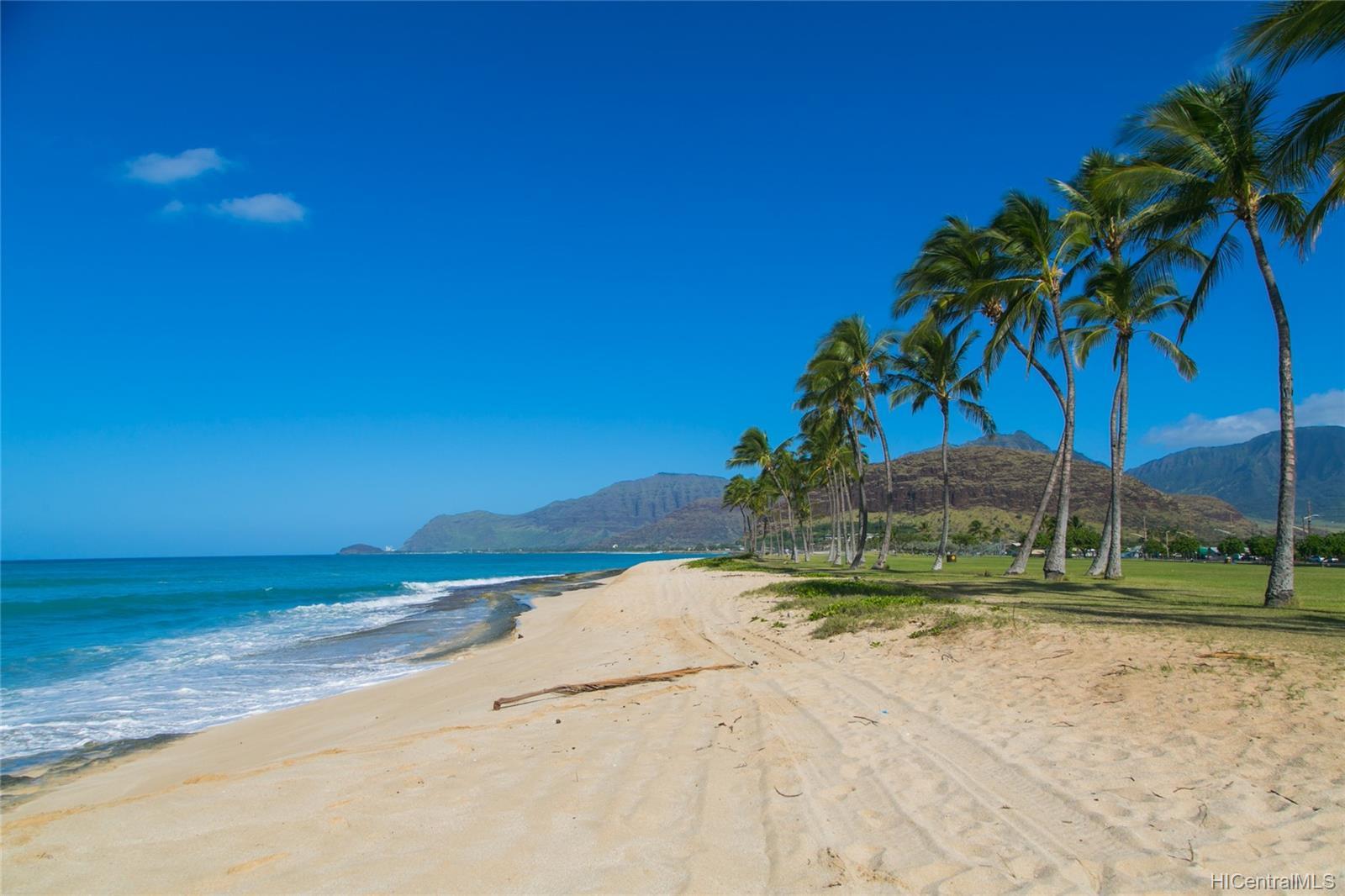 Maili Cove condo # 305, Waianae, Hawaii - photo 2 of 25