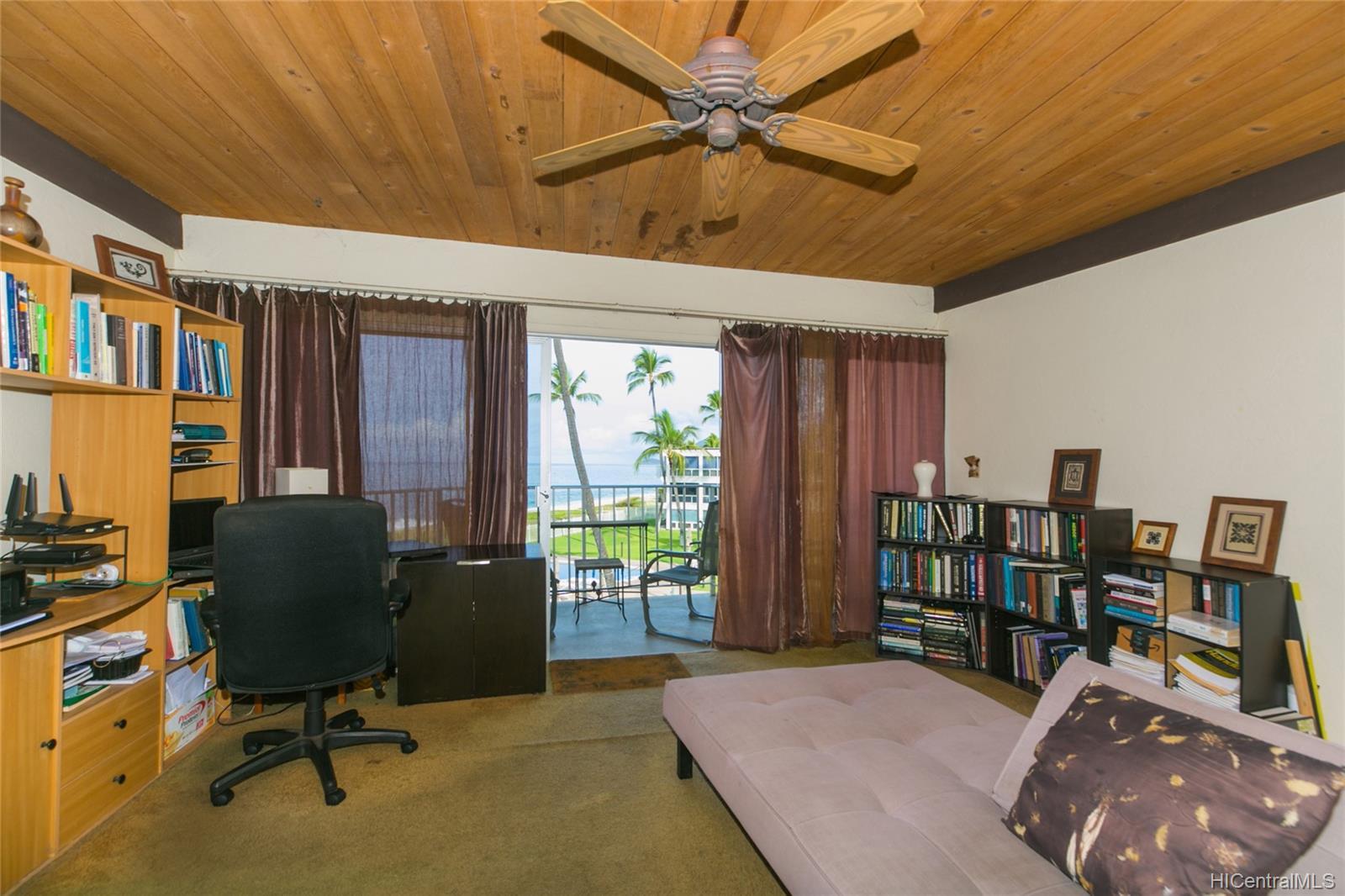 Maili Cove condo # 305, Waianae, Hawaii - photo 12 of 25