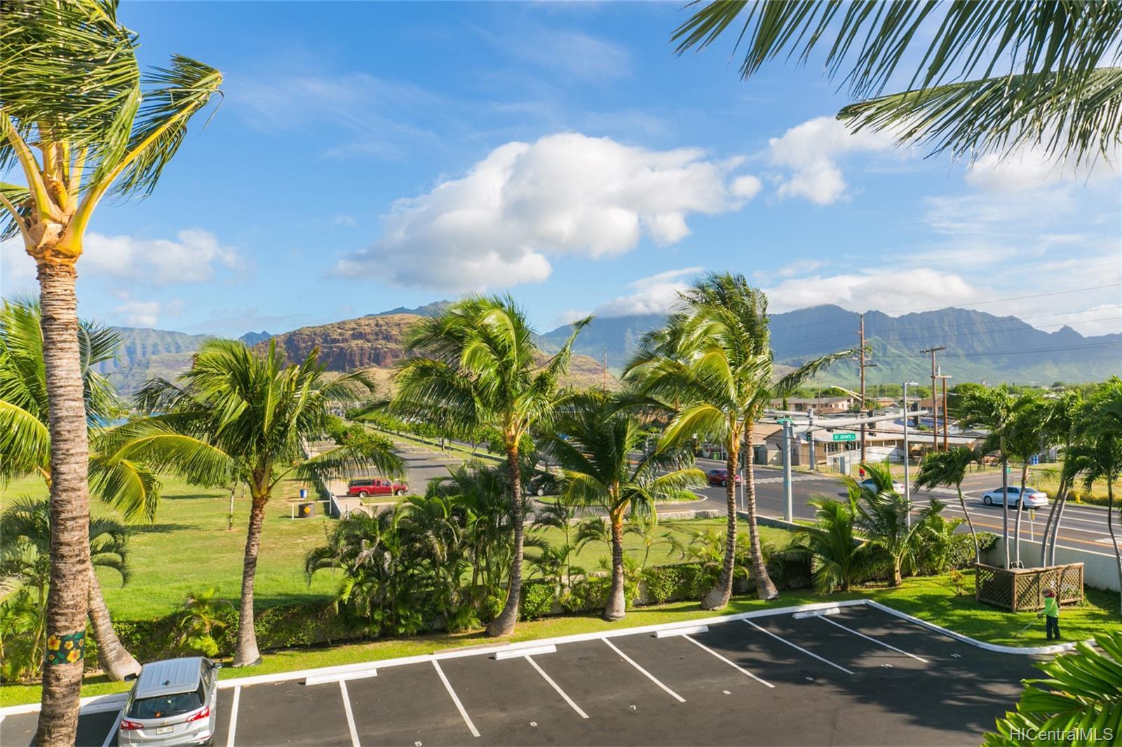 Maili Cove condo # 305, Waianae, Hawaii - photo 25 of 25