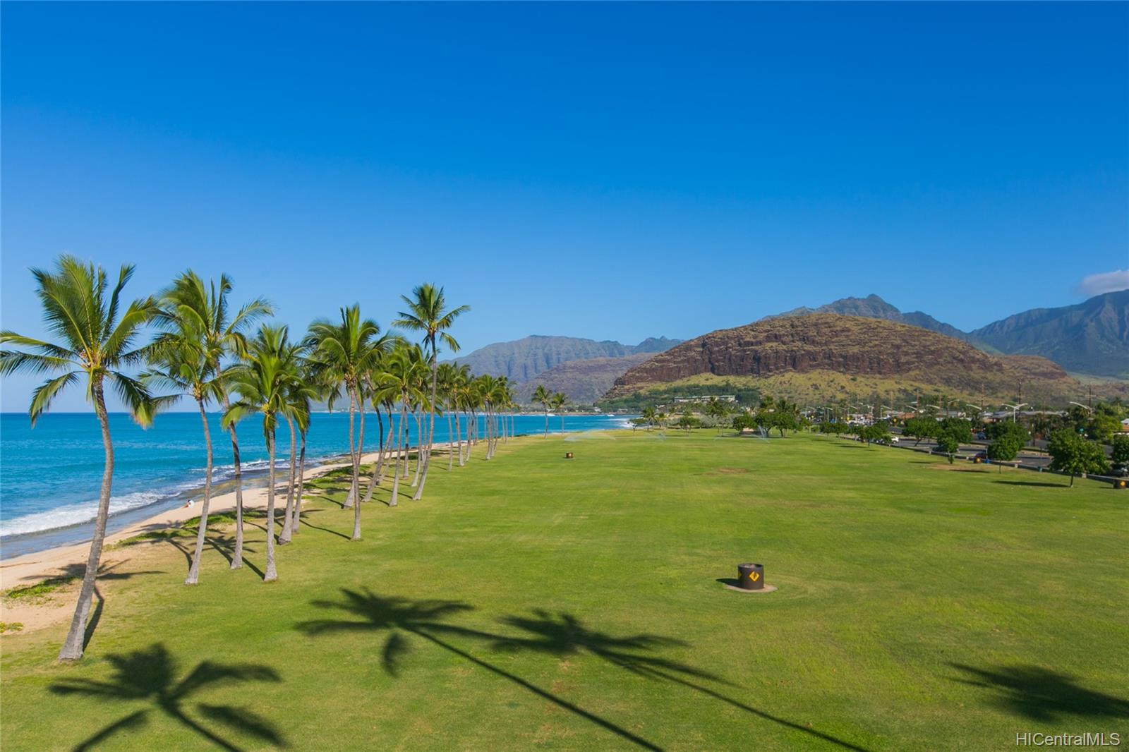 Maili Cove condo # 305, Waianae, Hawaii - photo 5 of 25