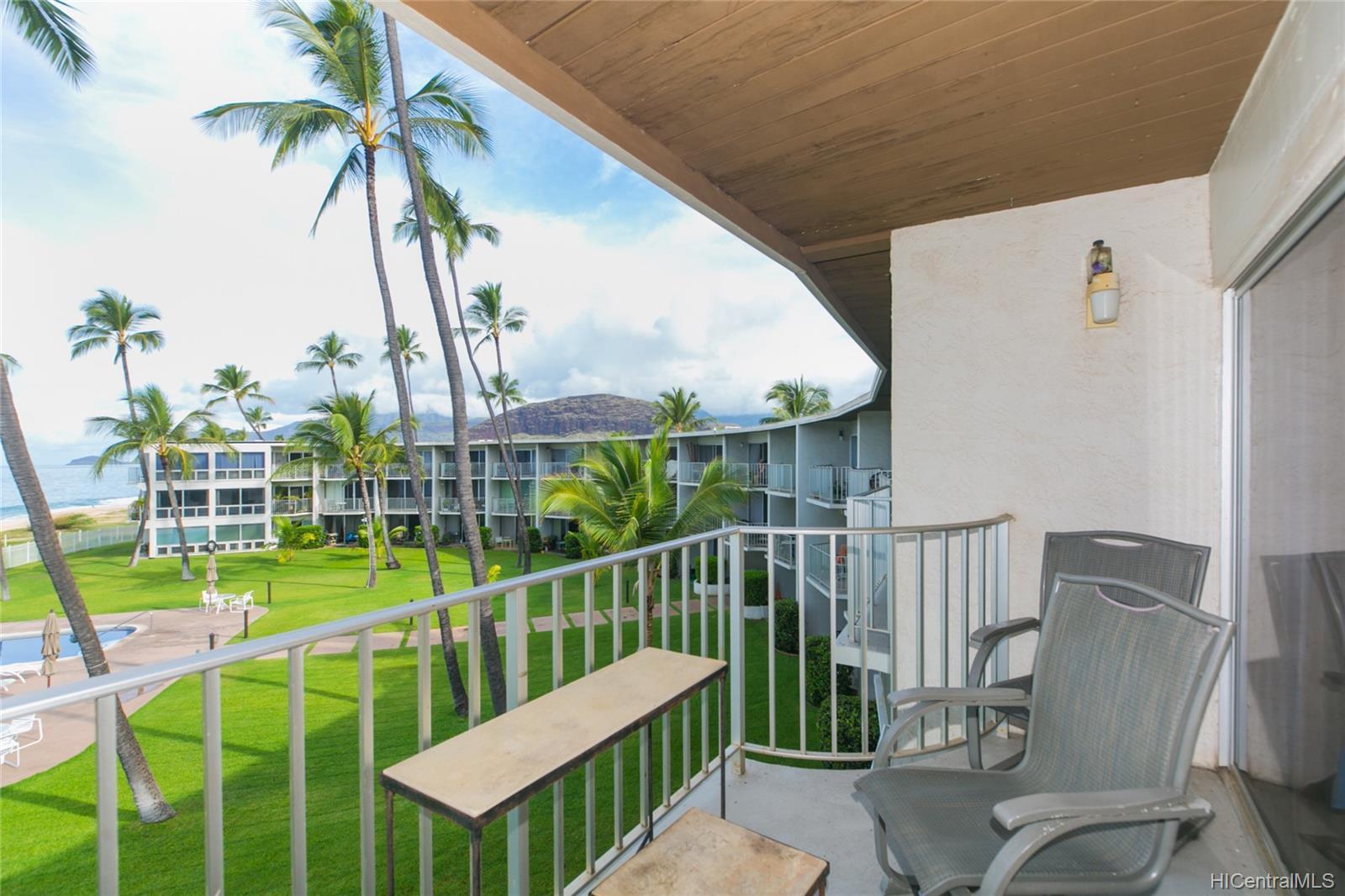 Maili Cove condo # 305, Waianae, Hawaii - photo 10 of 25