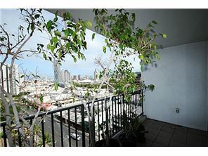 Hawaiki Tower condo # 1302, Honolulu, Hawaii - photo 2 of 20