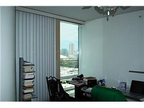 Hawaiki Tower condo # 1302, Honolulu, Hawaii - photo 11 of 20