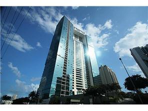 Hawaiki Tower condo # 1302, Honolulu, Hawaii - photo 20 of 20