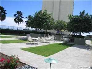 Hawaiki Tower condo # 1506, Honolulu, Hawaii - photo 7 of 10