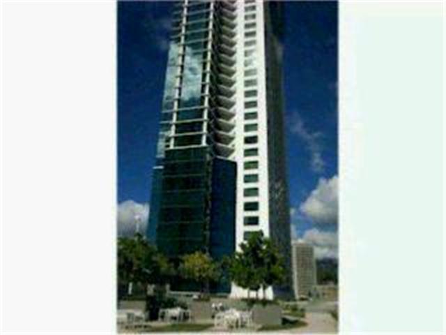 Hawaiki Tower condo # 1709, Honolulu, Hawaii - photo 2 of 13