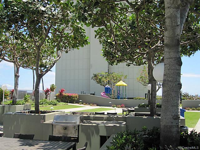 Hawaiki Tower condo # 2001, Honolulu, Hawaii - photo 9 of 14