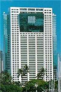 Hawaiki Tower condo # 2003, Honolulu, Hawaii - photo 4 of 7