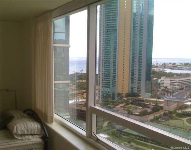 Hawaiki Tower condo # 2110, Honolulu, Hawaii - photo 6 of 10