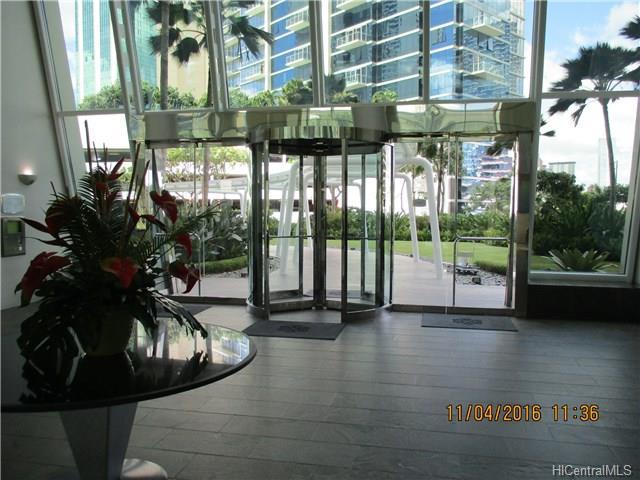 88 Piikoi St Honolulu - Rental - photo 11 of 12