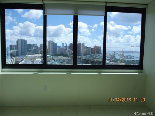 88 Piikoi St Honolulu - Rental - photo 5 of 12
