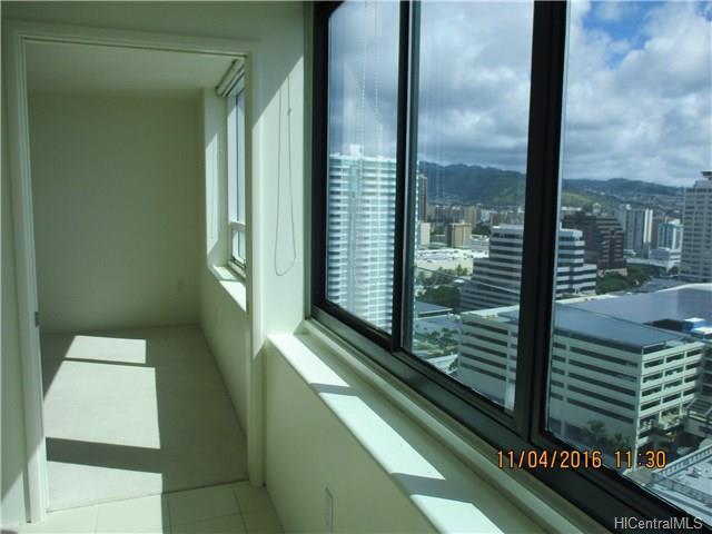 88 Piikoi St Honolulu - Rental - photo 6 of 12