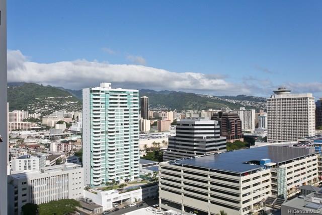 Hawaiki Tower condo # 2306, Honolulu, Hawaii - photo 12 of 22