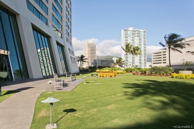 Hawaiki Tower condo # 2306, Honolulu, Hawaii - photo 14 of 22