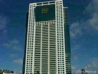 HAWAIKI TOWER condo # 2307, Honolulu, Hawaii - photo 2 of 2