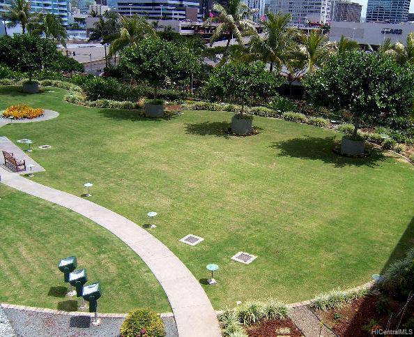 Hawaiki Tower condo # 2508, Honolulu, Hawaii - photo 13 of 22