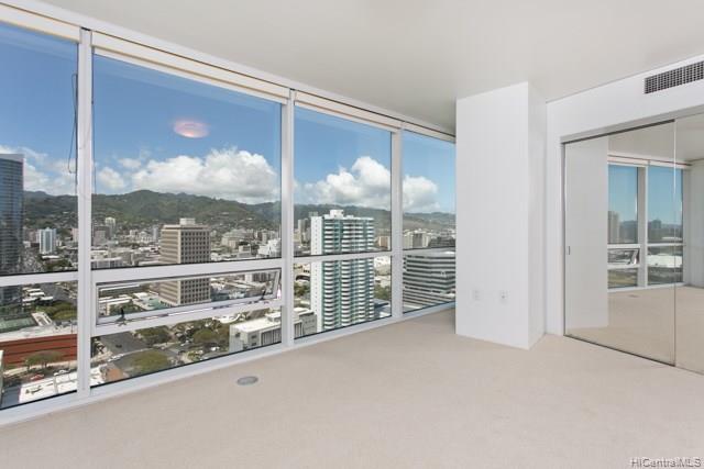 Hawaiki Tower condo # 2703, Honolulu, Hawaii - photo 14 of 19