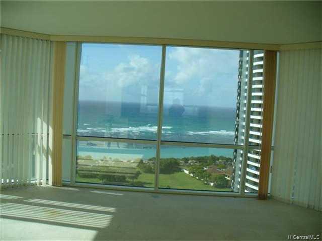 Hawaiki Tower condo # 2709, Honolulu, Hawaii - photo 4 of 8