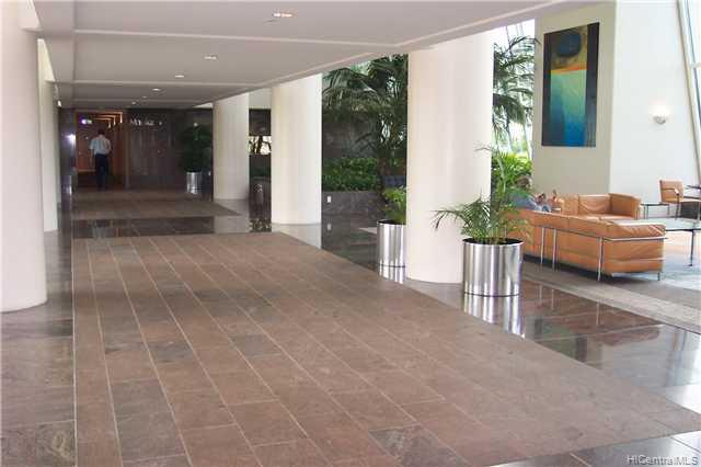 Hawaiki Tower condo # 2811, Honolulu, Hawaii - photo 5 of 10