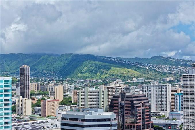 Hawaiki Tower condo # 2907, Honolulu, Hawaii - photo 13 of 19