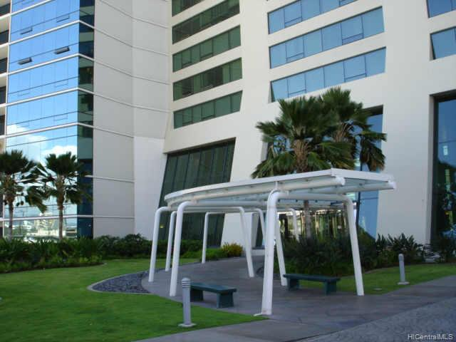 Hawaiki Tower condo # 2910, Honolulu, Hawaii - photo 1 of 10