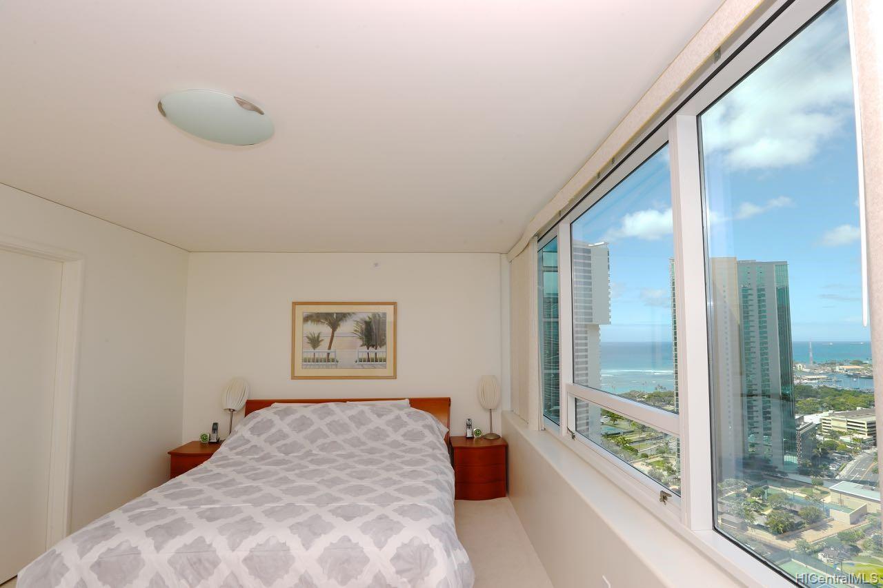 Hawaiki Tower condo # 3111, Honolulu, Hawaii - photo 15 of 25