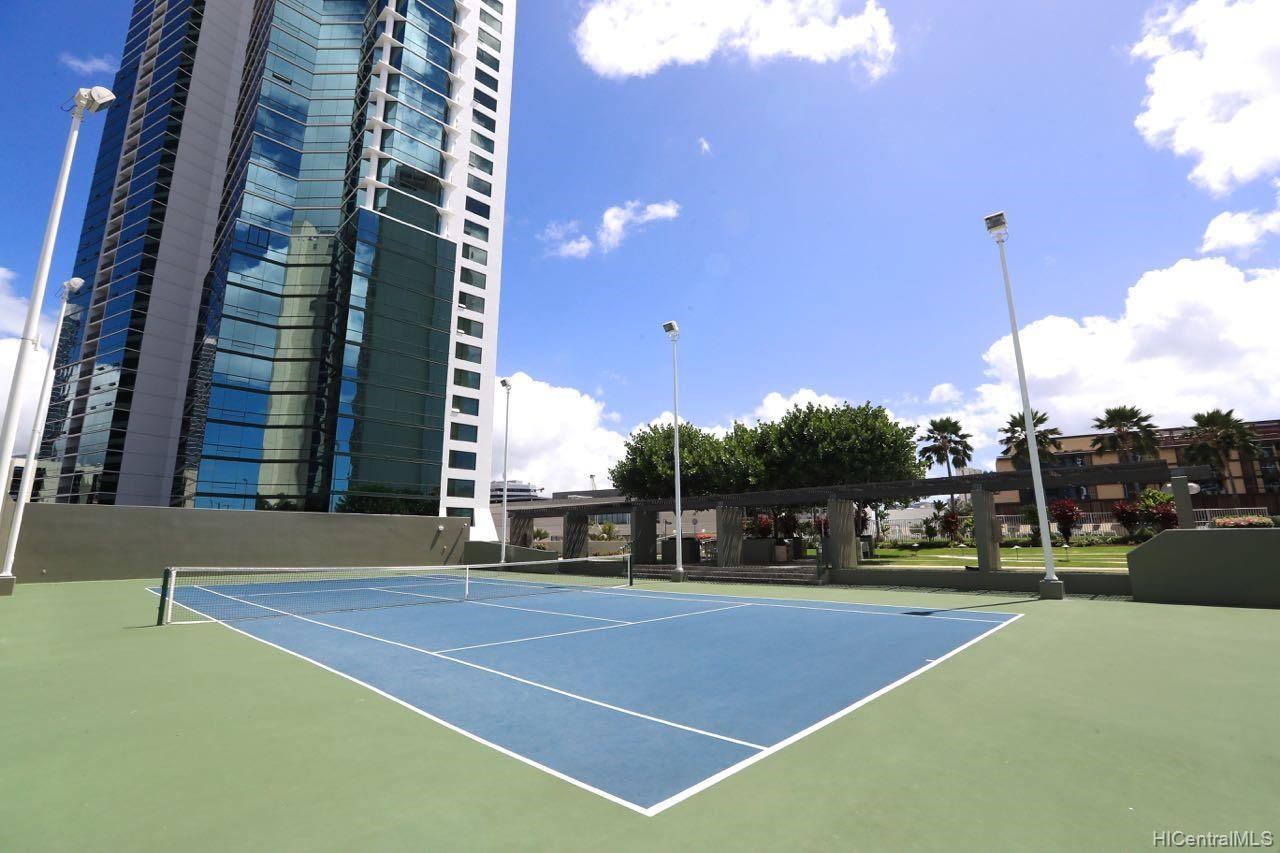 Hawaiki Tower condo # 3111, Honolulu, Hawaii - photo 19 of 25