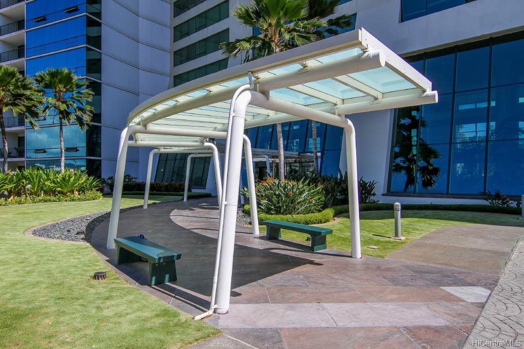 Hawaiki Tower condo # 3211, Honolulu, Hawaii - photo 14 of 17