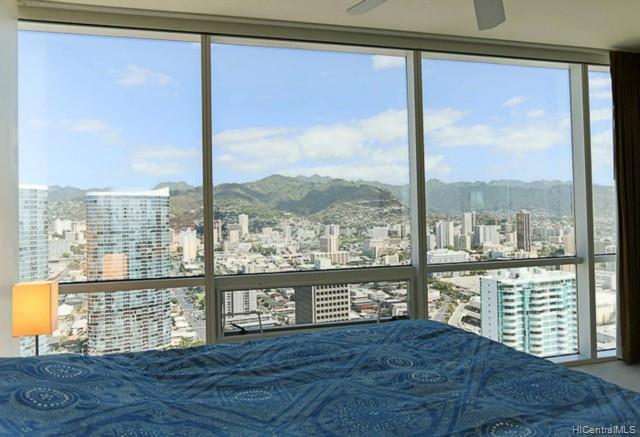 Hawaiki Tower condo # 4003, Honolulu, Hawaii - photo 11 of 25