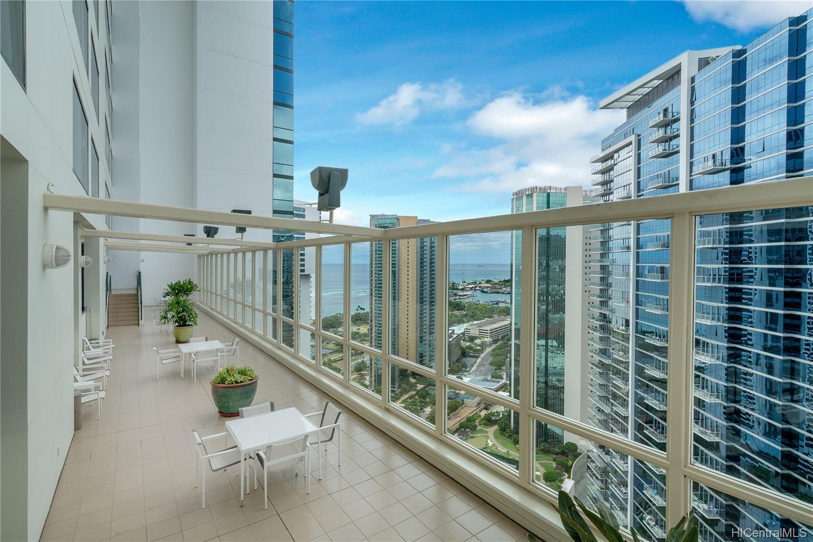 Hawaiki Tower condo # 4201, Honolulu, Hawaii - photo 17 of 25