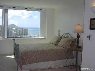 Hawaiki Tower condo # 4408, Honolulu, Hawaii - photo 5 of 5