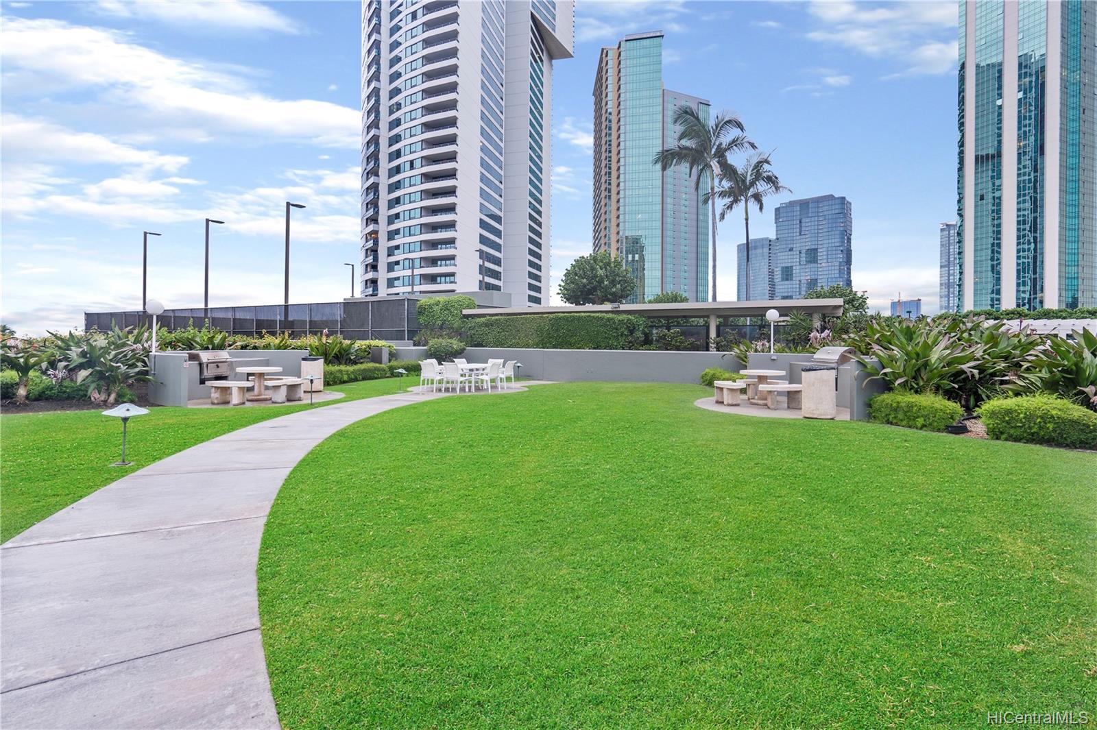 Hawaiki Tower condo # 611, Honolulu, Hawaii - photo 9 of 23