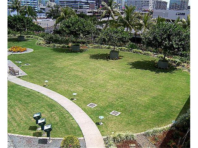 Hawaiki Tower condo MLS 1206695