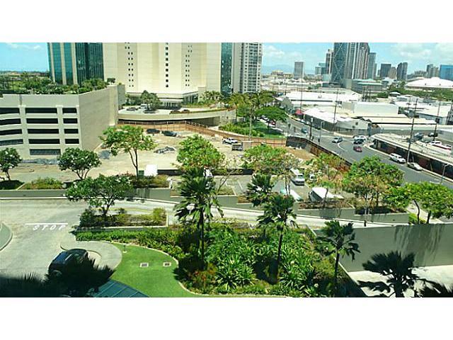 Hawaiki Tower condo # 811, Honolulu, Hawaii - photo 8 of 8