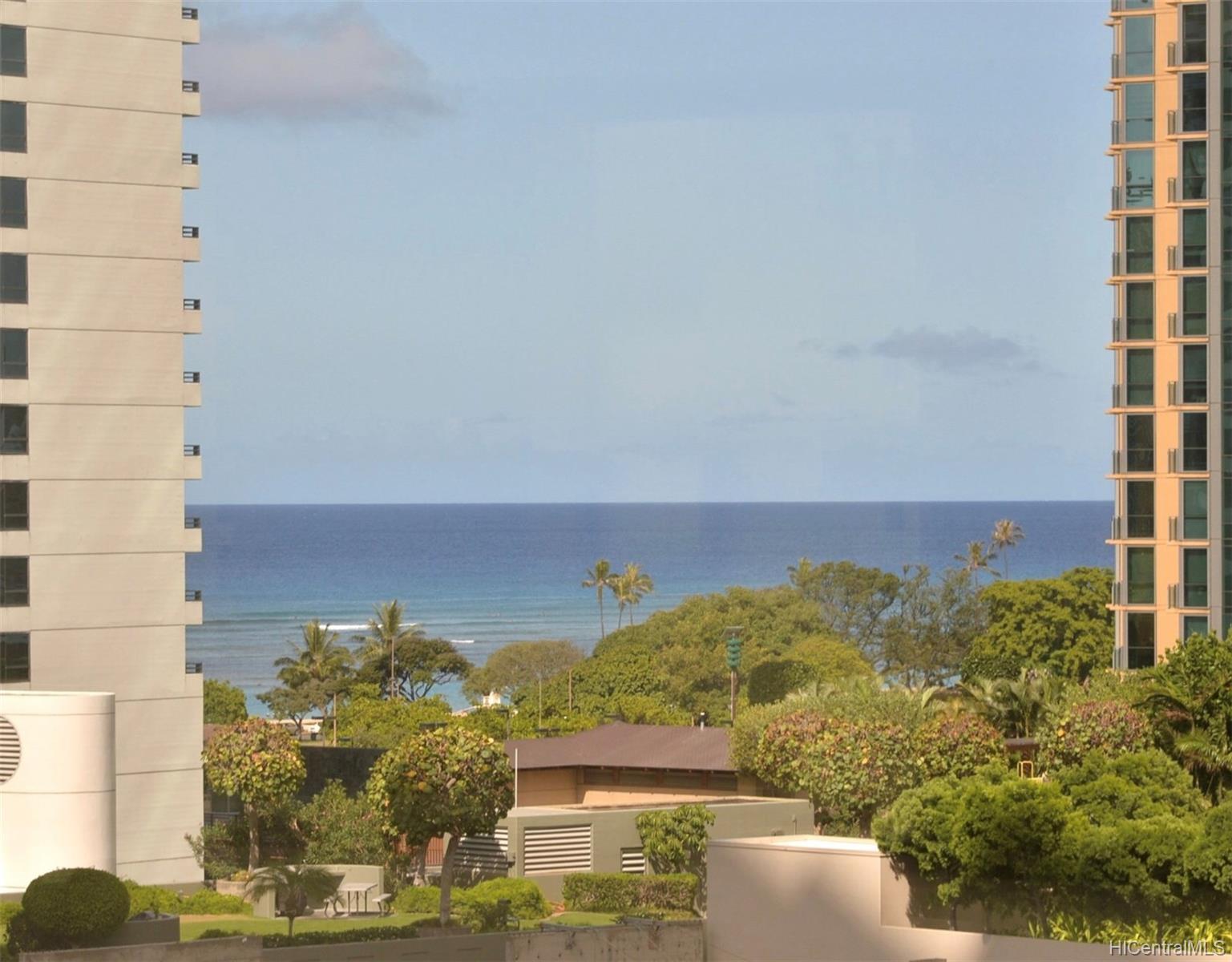 Hawaiki Tower condo # 901, Honolulu, Hawaii - photo 3 of 25