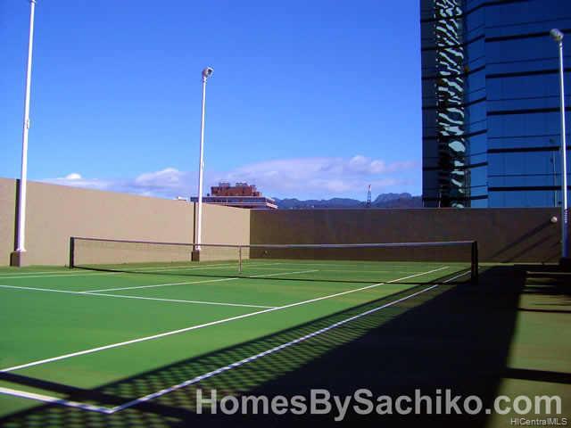 Hawaiki Tower condo # 903, Honolulu, Hawaii - photo 9 of 10