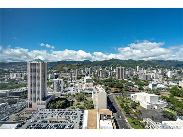 SYMPHONY HONOLULU condo #3802, Honolulu, Hawaii - photo 1 of 25