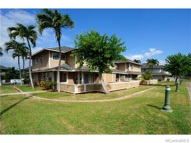 West Loch Fairways condo #, , Hawaii - photo 0 of 7