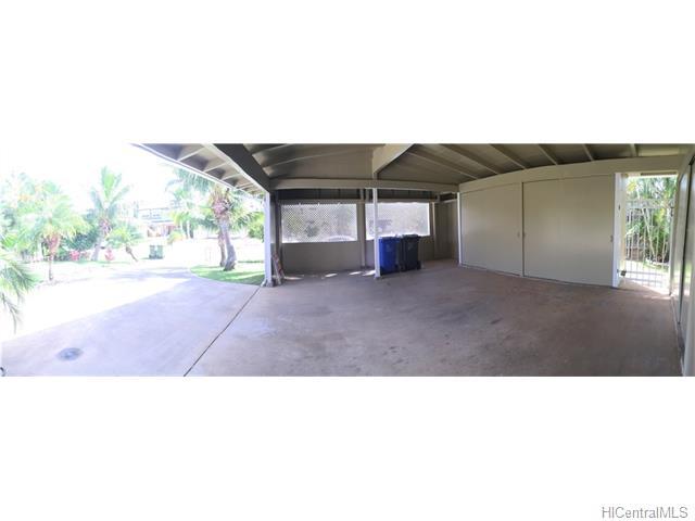 901  Wanaao Rd Enchanted Lake, Kailua home - photo 17 of 17