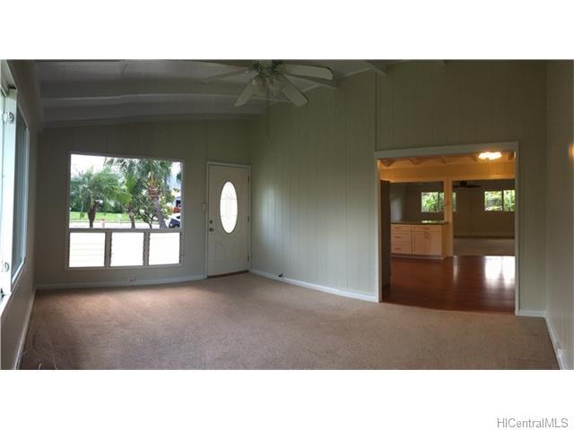 901  Wanaao Rd Enchanted Lake, Kailua home - photo 10 of 17