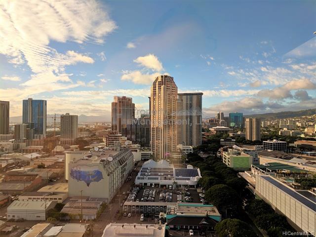 909 Kapiolani Blvd Honolulu - Rental - photo 18 of 21