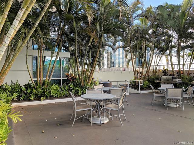 909 Kapiolani Blvd Honolulu - Rental - photo 10 of 21